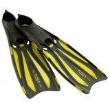 Tusa SOLLA Full Foot Fins - FF-23