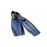 Tusa Platina Reef Tourer Full Foot Fins - RF-20