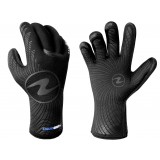 Aqualung Liquid Grip 3mm Gloves
