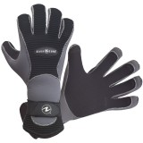 Aqualung Aleutian 5mm Thermal Flex Gloves