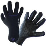 Aqualung Ava 6/4mm Ladies Gloves