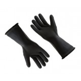 Aqualung EZ-On Drysuit Dry Gloves