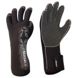 Beuchat Premium 4.5mm Kevlar Gloves