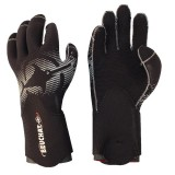 Beuchat Premium Semi-Dry 4.5mm Gloves