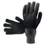 Scubapro Easydry Pro Gloves