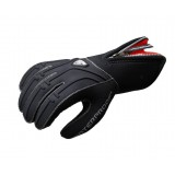 Waterproof G1 5 Finger 3mm Glove