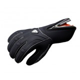 Waterproof G1 5 Finger 5mm Glove
