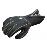 Waterproof G1 3mm Robust Kevlar Gloves