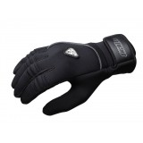 Waterproof G1 1.5mm Stretch Glove