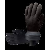 Scubapro Easydon Dry Gloves