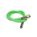 Miflex Xtreme Green LP BCD/Inflator Hoses