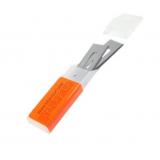 EEZYCUT Trilobite Replacement Spare Blades