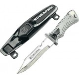 Scubapro K6 Scuba Diving Knife
