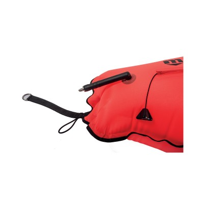 Mares XR 30kg/80lb Orange Lift Bag