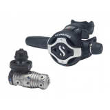 Scubapro EVO MK25T/S620 Ti Regulator Set