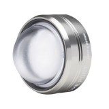 Light & Motion SOLA Dome Port Optic Wide Angle Head