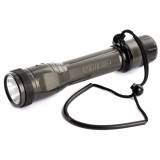 Metalsub XRE1200-R Rechargeable Dive Torch & Charger