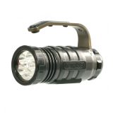 Metalsub XL7.2 LED SMD Dive Torch