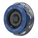 Light & Motion GoBe 700 Spot Lighthead