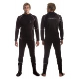 Fourth Element Mens Arctic 2 Piece Set