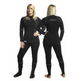 Fourth Element Womens Arctic 2 Piece Set