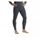 Fourth Element Mens J2 Baselayer Leggings