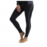 Fourth Element Womens J2 Baselayer Leggings