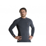 Fourth Element Mens J2 Baselayer Top