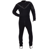 Aqualung Thermal Fusion Drysuit Undersuit