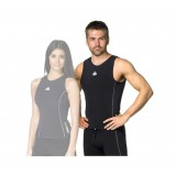 Waterproof U30 Sports Series Mens Undervest