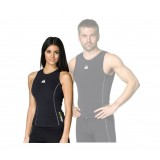 Waterproof U30 Sports Series Womens Undervest