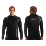 Fourth Element Mens Arctic Thermal Top