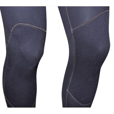 Beuchat Focea Ultraflex 5mm Mens Wetsuit