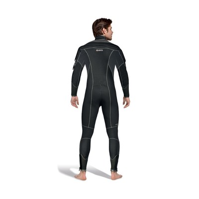 Mares Flexa Therm 6.5mm Mens Wetsuit