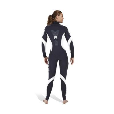 Mares Flexa 3.2.2mm Womens Wetsuit