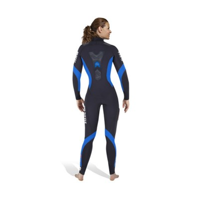 Mares Flexa 8.6.5mm Womens Wetsuit