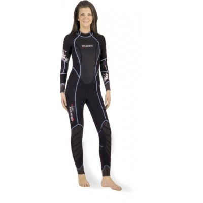 Mares Reef She Dives Wetsuit