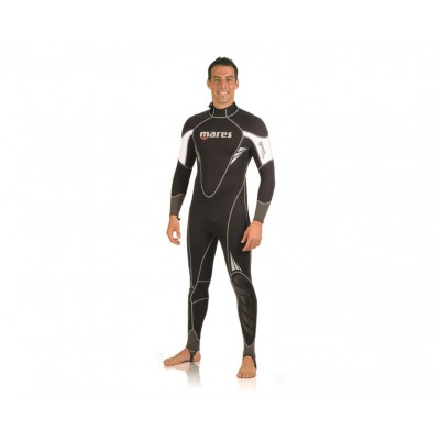 Mares Coral Mens 0.5mm Wetsuit