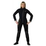 Waterproof W1 5mm Womens Full Wetsuit