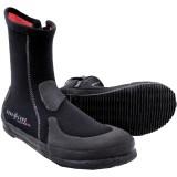 Aqualung Ergo Elite Superzip 5mm Boots
