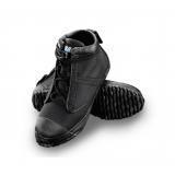 DUI Drysuit Rock Boots
