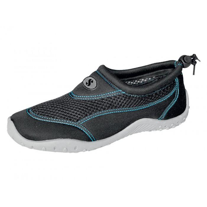 Hotic Shoes Uk