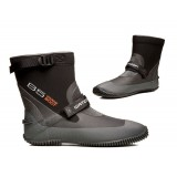 Waterproof B5 Insulated Marine Boots