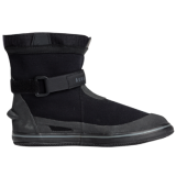 Aqualung Fusion Drysuit Boots