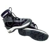 Typhoon Rock Boots Inc Internal Socks