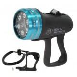 Light & Motion Sola Light Pistol Grip