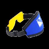 Light & Motion NightSea Mask filter