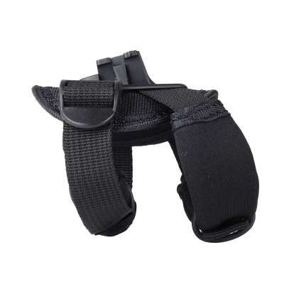 Light & Motion Sola & Gobe Lights Ballistic Handstrap