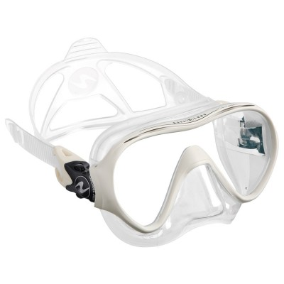 Aqualung Linea Wide Angle Womens Mask