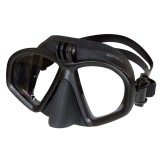 Beuchat GP1 GoPro Mountable Mask